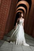 1228薇薇xApple婚紗作品:DSC_3347.jpg