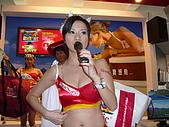 2007年底資訊月SHOW GIRL:2007SHOWGIRLS 013.JPG