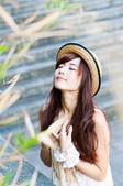 Uni Girl于小文:DSC_2277.jpg