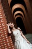 1228薇薇xApple婚紗作品:DSC_3356.jpg