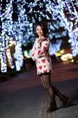 Lavinia 新板聖誕夜拍:DSC_2761.jpg