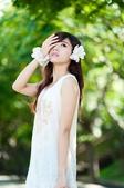 Uni Girl于小文:DSC_2386.jpg