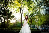 1228薇薇xApple婚紗作品:DSC_3149.jpg