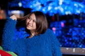 Lavinia 新板聖誕夜拍:DSC_2880.jpg