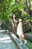 Uni Girl于小文:DSC_2465.jpg