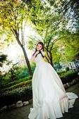 1228薇薇xApple婚紗作品:DSC_3159.jpg