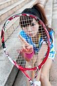 Uni Girl于小文:DSC_2657.jpg
