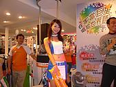2007年底資訊月SHOW GIRL:2007SHOWGIRLS 015.JPG