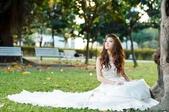 1228薇薇xApple婚紗作品:DSC_3178.jpg