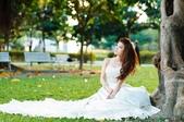 1228薇薇xApple婚紗作品:DSC_3180.jpg