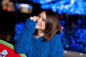 Lavinia 新板聖誕夜拍:DSC_2883.jpg