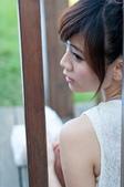 Uni Girl于小文:DSC_2587.jpg