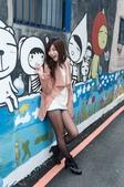 Patty 小豬:DSC_8958.jpg