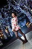 Lavinia 新板聖誕夜拍:DSC_2781.jpg