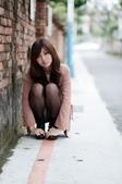 Patty 小豬:DSC_8889.jpg