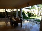 20080507巴里島:一個人的午後