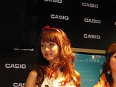 2007年底資訊月SHOW GIRL:2007SHOWGIRLS 005.JPG