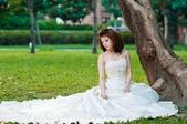 1228薇薇xApple婚紗作品:DSC_3212.jpg