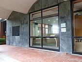 台北校區一樓整修中:P1000870.JPG