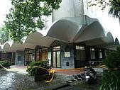 台北校區一樓整修中:P1000871.JPG