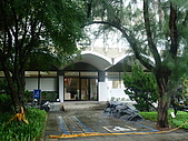 台北校區一樓整修中:P1000872.JPG