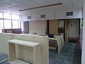 台北校區一樓整修中:P1000878.JPG