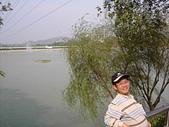 20070321台南尖山埤:台南尖山埤 021.jpg