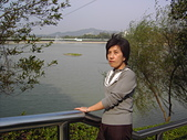 20070321台南尖山埤:台南尖山埤 020.jpg