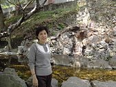 20070321台南尖山埤:台南尖山埤 005.jpg