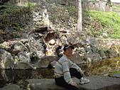 20070321台南尖山埤:台南尖山埤 008.jpg