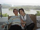 20070321台南尖山埤:台南尖山埤 016.jpg