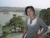 20070321台南尖山埤:台南尖山埤 015.jpg