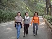 20070321台南尖山埤:台南尖山埤 017.jpg