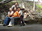 20070321台南尖山埤:台南尖山埤 010.jpg