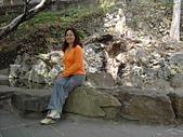 20070321台南尖山埤:台南尖山埤 007.jpg