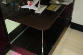 我的神桌完工了:車輛篇 021.JPG