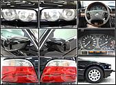 九工格:1000-11 全車改01年型.jpg
