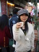 20081130南庄冷吱吱一遊!:1170413236.jpg