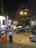 香港自由行:1318664810.jpg