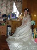 2005.12.11正妹結婚又一章:1134816851.jpg