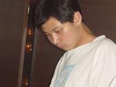2005.5.24實驗室感恩大團圓:1116998766.jpg