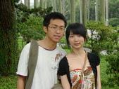 2008.6.14生日+畢業典禮^^:1318454846.jpg