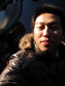 20081130南庄冷吱吱一遊!:1170413158.jpg