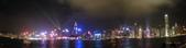 香港自由行:1318664828.jpg
