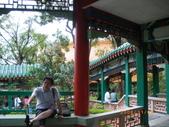 香港自由行:1318671656.jpg