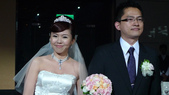 brother's wedding:1086052127.jpg