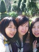 20081130南庄冷吱吱一遊!:1170413197.jpg