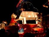 2008台北燈節:1472256858.jpg