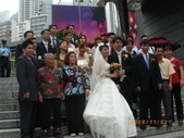 香港自由行:1318671675.jpg
