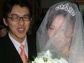 2005.12.11正妹結婚又一章:1134817016.jpg